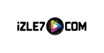 Yayıncı_Logolar-04