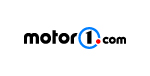 Yayıncı_Logolar-06