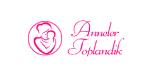 Yayıncı_Logolar-14